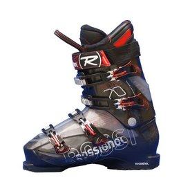 ROSSIGNOL Skischoenen Alias 70 Gebruikt