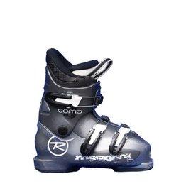 ROSSIGNOL Skischoenen ROSSIGNOL Comp J Gebruikt