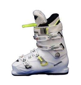 ROSSIGNOL Kiara 60 Skischoenen Gebruikt