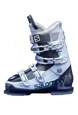 SALOMON Skischoenen SALOMON Idol Sport 85 Gebruikt