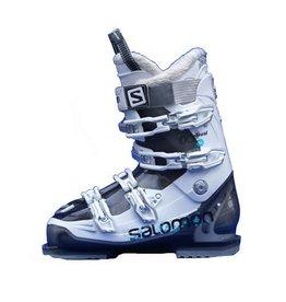 SALOMON Idol Sport 85 Skischoenen Gebruikt