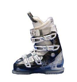 SALOMON Idol sport 85 * Skischoenen Gebruikt mt 39 (mondo 25)