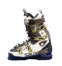SALOMON Impact sport 100 Skischoenen Gebruikt mt 41 (mondo 26)