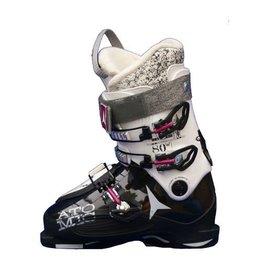 ATOMIC Waymaker 80w Skischoenen Gebruikt