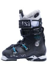 SALOMON Skischoenen SALOMON Quest Access W80 (Heat) Gebruikt mt 36