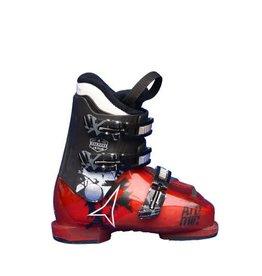 ATOMIC Skischoenen ATOMIC Waymaker JR Plus Gebruikt