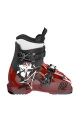 ATOMIC Skischoenen ATOMIC Waymaker JR Plus Gebruikt 30 (mondo 19)