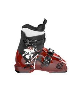 ATOMIC Waymaker JR Plus Skischoenen Gebruikt 30 (mondo 19)