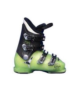 ATOMIC Skischoenen ATOMIC Waymaker JR R4 Groen Gebruikt
