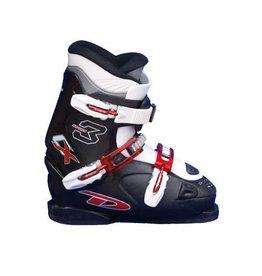 DALBELLO CX 2/3 Skischoenen Gebruikt