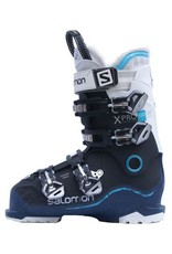 SALOMON Skischoenen SALOMON Xpro X80w Gebruikt