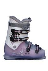DALBELLO Skischoenen DALBELLO Gaia 4 wit/roze Gebruikt