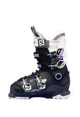 SALOMON Skischoenen SALOMON Xpro X80W Zw/Antra/Paars