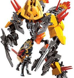 LEGO 2193 Jetbug HERO FACTORY