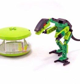 LEGO 4418 Dino Pod CREATOR