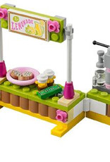 LEGO LEGO 41027 Mia's Limonade Stand FRIENDS