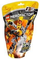 LEGO LEGO 6229 XT4 HERO FACTORY