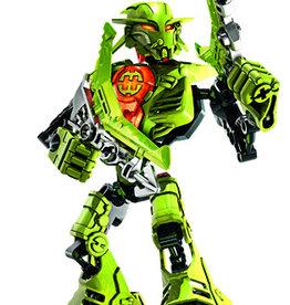 LEGO 7165 Breeze HERO FACTORY