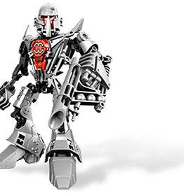 LEGO 7168 Bulk HERO FACTORY