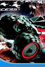 LEGO LEGO 8385 Exo Stealth RACERS