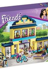 LEGO LEGO 41005 Heartlake High FRIENDS