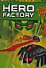 LEGO LEGO 40084 Brain Attack HERO FACTORY