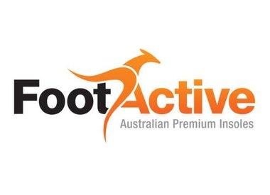 FOOT ACTIVE