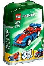 LEGO LEGO 31000 Mini Speeder CREATOR