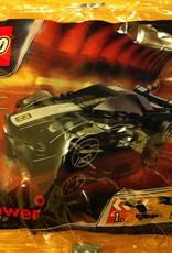 LEGO LEGO 30195 Ferrari FXX V-POWER