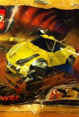 LEGO LEGO 30194 458 Italia Ferrari  V-POWER