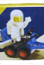 LEGO LEGO 6804 Surface Rover LEGOLAND