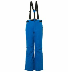 BRUNOTTI FOOTSTRAP Skibroek Boys Cobalt mt 152