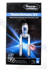 Thermic Refresher (Boot Dryer) incl. Timer 2
