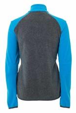 BRUNOTTI BRUNOTTI LIFELINE Vest Fleece Boys Pacific Blue 152