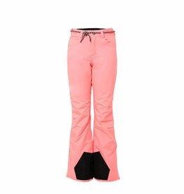 BRUNOTTI LYNX Skibroek Girls Fluo Pink mt 152