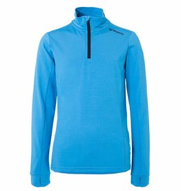 BRUNOTTI TERNI Pully Boys Pacific Blue