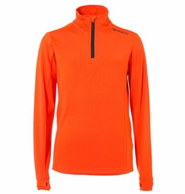 BRUNOTTI TERNI Pully Boys Spicy Orange mt 152