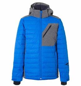 BRUNOTTI TRYSAIL Ski-jas Boys Cobalt