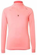 BRUNOTTI BRUNOTTI YRENNY Pully Girls Fluo Pink