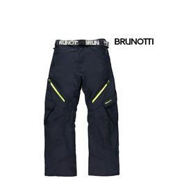 BRUNOTTI DOUGLAS Heren Skibroek Navy