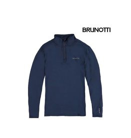 BRUNOTTI TULPYN Pully Boys Navy
