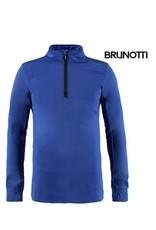 BRUNOTTI BRUNOTTI TERNI Pully Sapphire / blauw