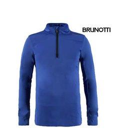BRUNOTTI TERNI Pully Sapphire / blauw