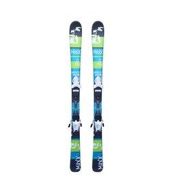 ELAN Maxx Ski's Gebruikt 100cm