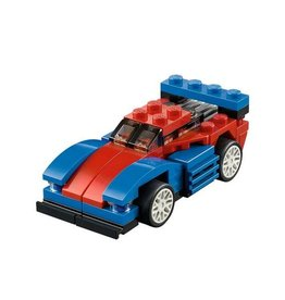 LEGO 31000 Mini Speeder CREATOR