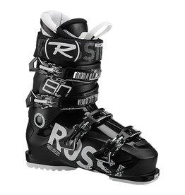 ROSSIGNOL Skischoenen Alias 80 Gebruikt