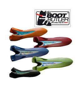 SKIBOOT BUTLER Skiboot Butler / Skischoenhulp