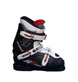 DALBELLO Skischoenen DALBELLO Speed 3 Gebruikt