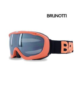 BRUNOTTI SKIBRIL HODENA 2 Fluo Orange
