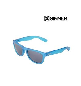 SINNER RICHMOND Mountain Blue Zonnebril Uni Kids